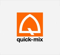 Quick mix